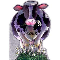 4047 Cow