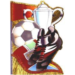 4103 Soccer