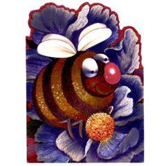 4163 Bumble Bee