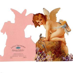 GE05 Cupid