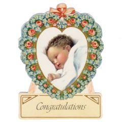 GE36 Sweet Baby Dreams
