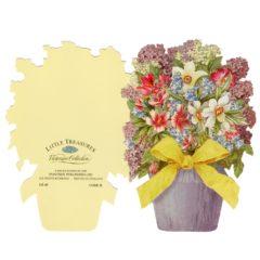 GE65 Floral Delight