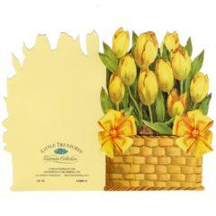 GE70 Golden Tulips