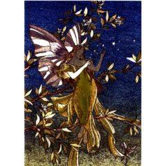 P1366 Moon Blossom – Angel