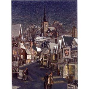 0712 Village View
